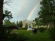 2005-rainbow-over-sunlight