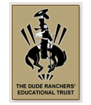 Dude Ranchers Educational Trust
