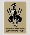 Dude Ranchers Educational Trust