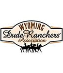 Wyoming Dude Rancher's Association